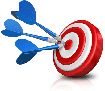 definição-de-objetivos-e-metas