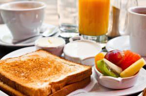cafe_gourmet